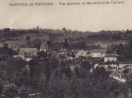 nantheuil-carte-postale_12