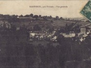 nantheuil-carte-postale_13