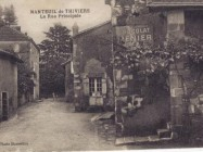nantheuil-carte-postale_15