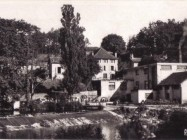 nantheuil-carte-postale_16
