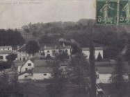 nantheuil-carte-postale_24