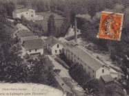 nantheuil-carte-postale_25