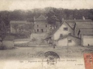 nantheuil-carte-postale_28