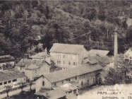 nantheuil-carte-postale_29