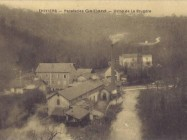 nantheuil-carte-postale_33
