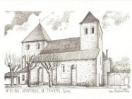 nantheuil-carte-postale_35