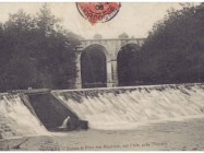 nantheuil-carte-postale_50