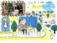 nantheuil-carte-postale_51