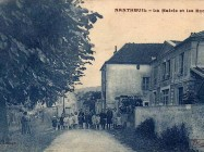 nantheuil-carte-postale_54