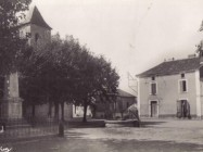 nantheuil-carte-postale_9