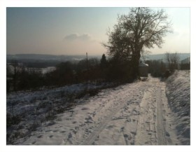 hiver-nantheuil_6