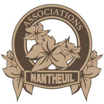 associations nantheuil